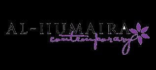 alhumaira