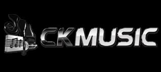 ckmusic