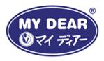 mydear-logo3-1