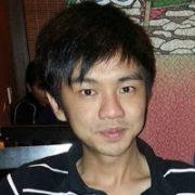 Jimmy Tan