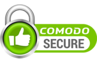 SSL - Secure your eCommerce Website, Boost Customer Confidence and ...
