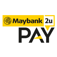 Malaysia Credit Card and Online Payment Gateways Comparison - PayPal