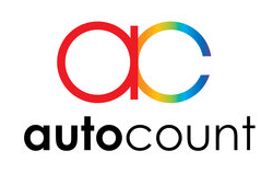 Autocount Accounting Integration with ecommerce website